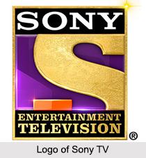 Programmes Broadcast by Sony TV