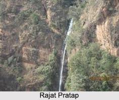 Rajat Pratap, Hoshangabad District, Madhya Pradesh