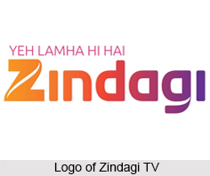 Zindagi TV, Indian TV Channel