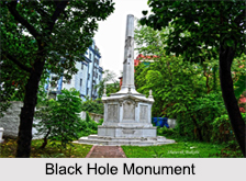Black Hole Tragedy, Indian History