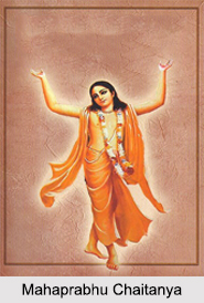 Gaudiya Vaishnavism