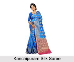 Traditional Dress of Karnataka