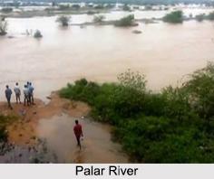Palar River, Indian River