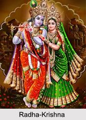 Vaishnava Sahajiya