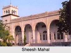 Sangrur District, Punjab