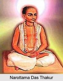 Vaishnava Followers, Vaishnavism