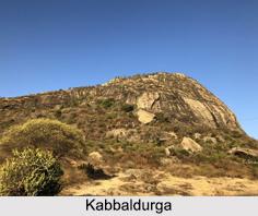 Kabbaldurga, Karnataka