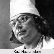 Popular Nazrul Geeti Songs, Indian Traditional Music