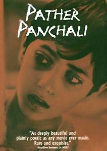 Pather Panchali, Bibhutibhusan Bandopadhya