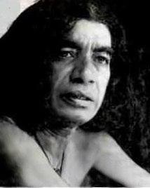 P. J. Antony, Indian theatre artist