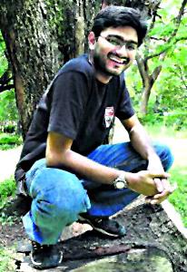 Quasar Thakore Padamsee, Hindi Theatre Director