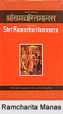 Ramacharita Manas