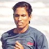 Famous lady athlete P.T. Usha were the awardees for the