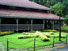 Pune Botanical Garden