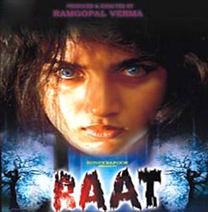 Raat, Indian Movies