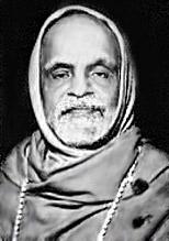 S.Bharati