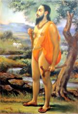Saint Ramdas