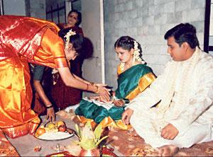 Pre Wedding Rituals Of Maharashtrian Wedding