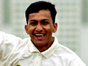 S Bangar, Indian Cricket
