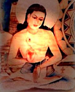 Sankaradeva, Indian Reformer