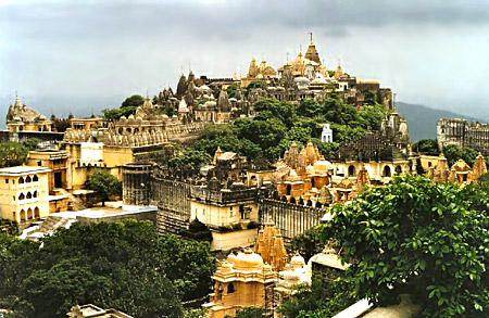Gariadhar, Gujarat
