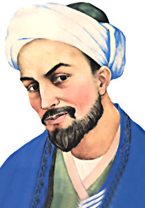 Sheikh Saadi, Sufism
