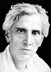 Sarat Chandra Chattopadhya - Author of Novel Devdas