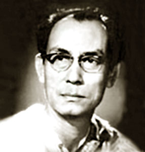 http://www.indianetzone.com/photos_gallery/19/sdburman_8477.jpg