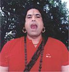 Awakening Kundalini by Mudras -Khechari mudra