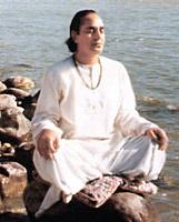 Awakening Kundalini by Yoga - Laya yoga