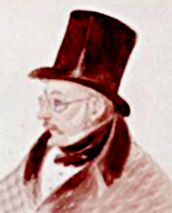 Sir-William-Hay-MacNaghten