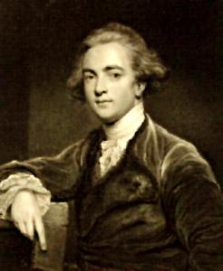 Sir William Jones, British Indian Architecture