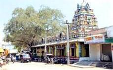 Someswara Temple