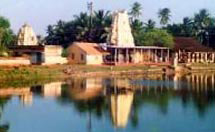 SomeswaraTemple