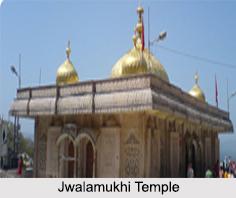 Temples of Himachal Pradesh