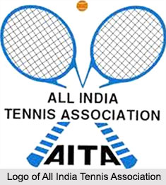All India Tennis Association, Indian Tennis