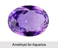 Aquarius, Zodiac