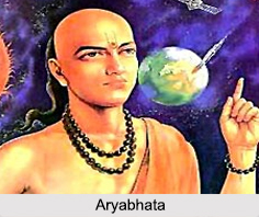 Indian Astronomers, Indian Astronomy