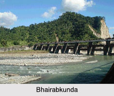 Bhairabkunda, Udalguri District, Assam