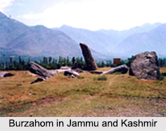 Burzahom, Jammu and Kashmir