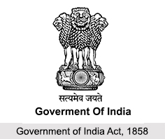 Government of India Act, 1858