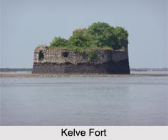 Kelve Fort, Maharashtra