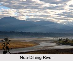 Miao, Changlang District, Arunachal Pradesh