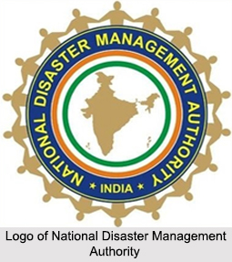 National Disaster Management Authority, Indian Administration