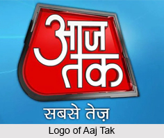 Aaj Tak, Indian News Channel
