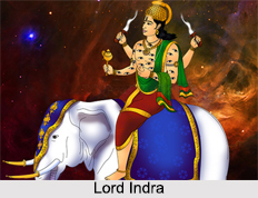 Vedic Deities of India