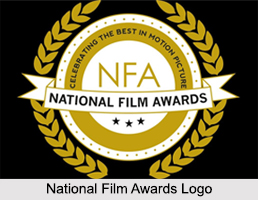 Silver Lotus Award for Best Supporting Actor, National Film Awards