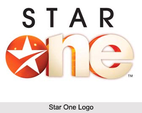 Star One, Indian Television
