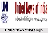 United News of India (UNI)