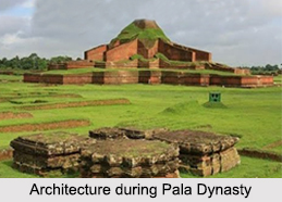 Pala Dynasty, Medieval History of India
